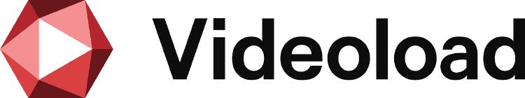 Videoload Logo