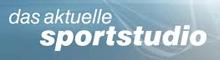 Logo Das aktuelle Sportstudio ZDF
