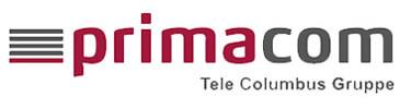 kabel internet anbieter alle provider f r internet ber das tv kabel. Black Bedroom Furniture Sets. Home Design Ideas