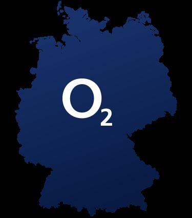 Logo o2 Entwicklungsbereich