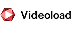 Logo Videoload