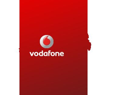 Kabel Vodafone Verfügbarkeit : vodafone kabel internet anschluss per glasfaser kabel ins internet ~ Markanthonyermac.com Haus und Dekorationen
