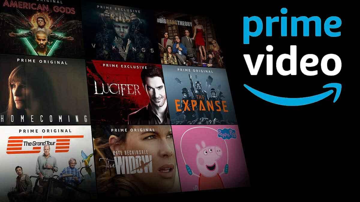 Amazon Prime Zu Zweit Nutzen