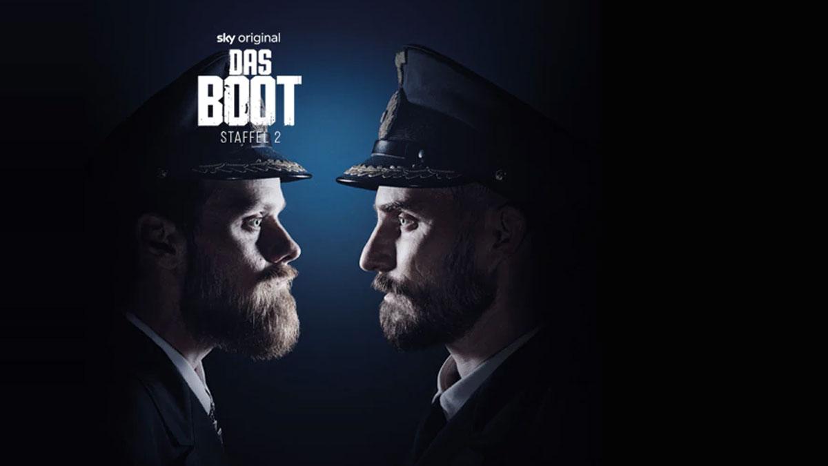 Das Boot Musik Download Kostenlos