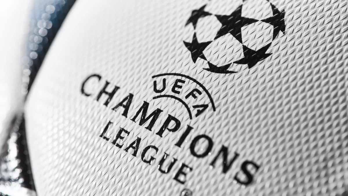 FC Bayern München - FC Liverpool bei Sky Ticket