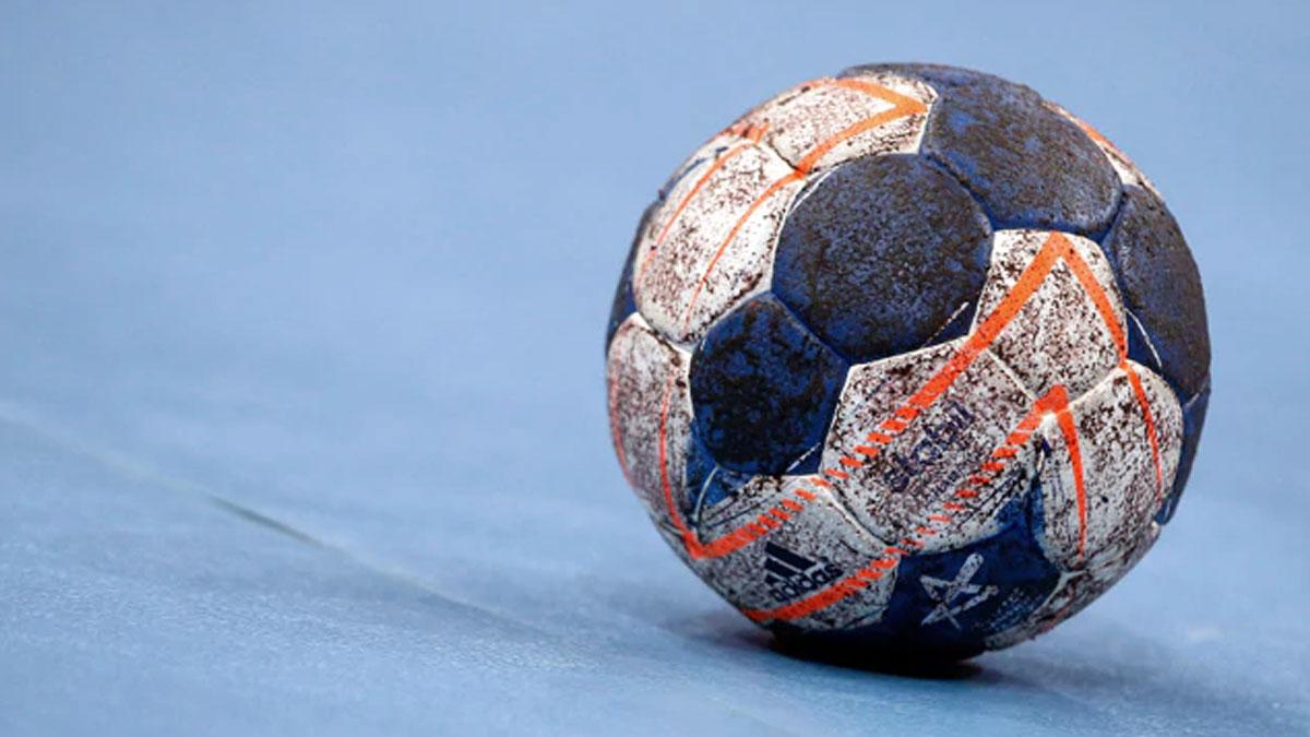 Sky De Handball