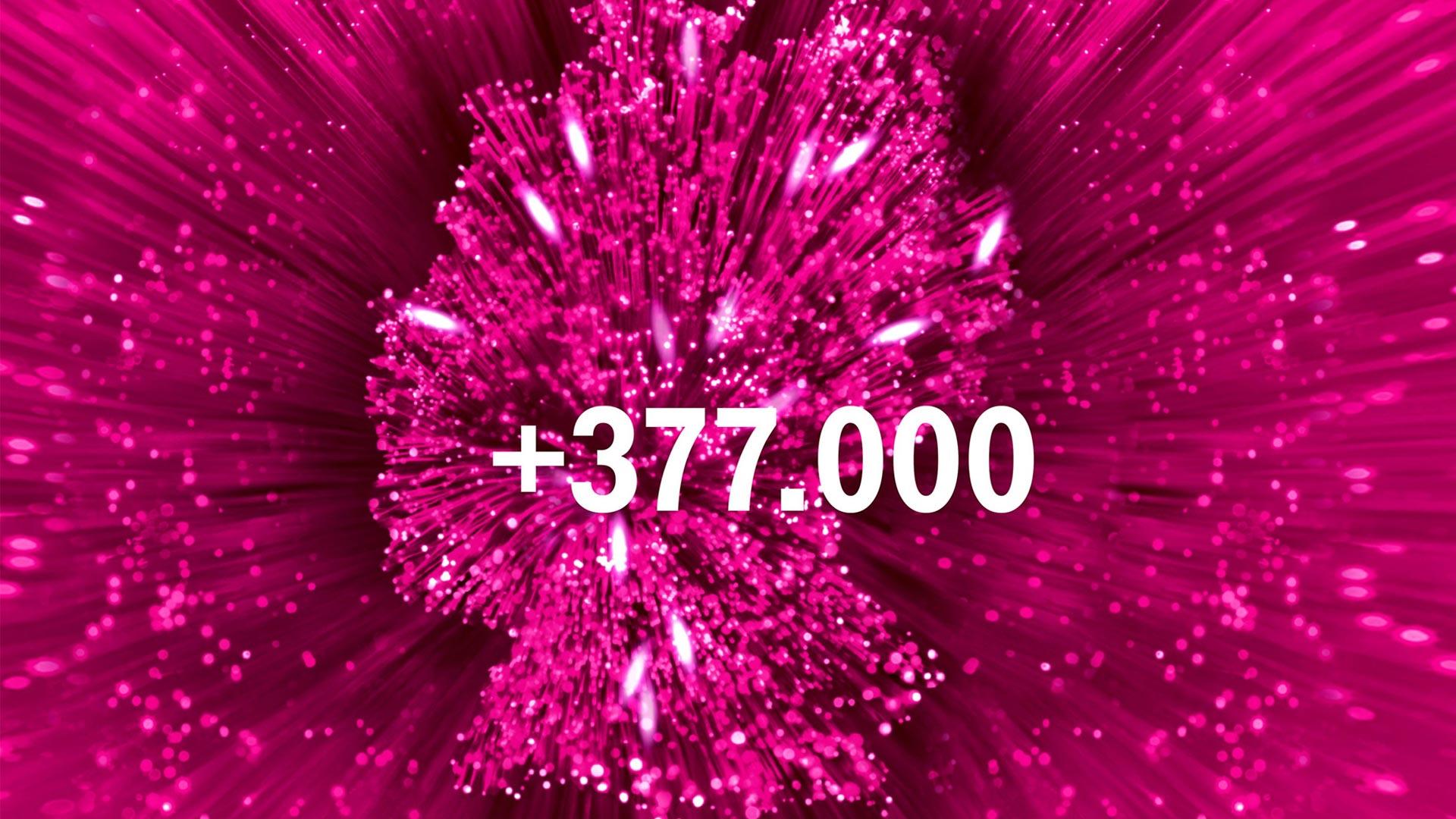 Telekom Rechnung Online Festnetz