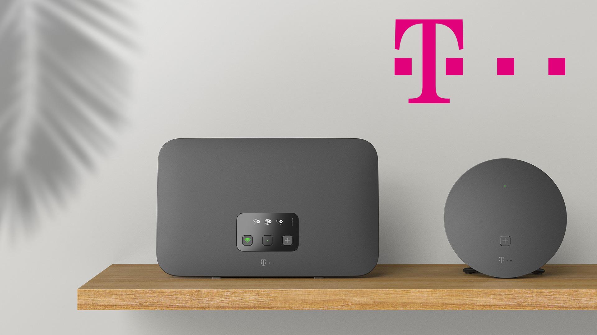 News Telekom