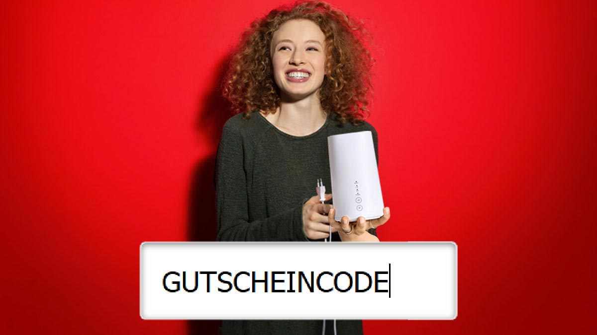 GigaCube Gutscheincode