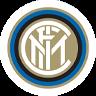 Logo Inter Mailand