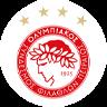 Olympiakos Piräus Logo